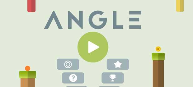 Angle!