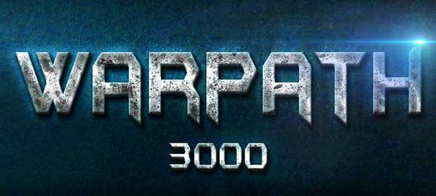 WarPath 3000