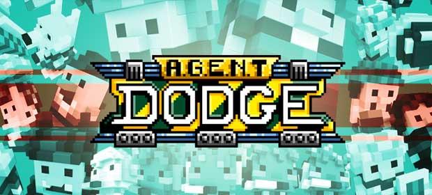 Agent Dodge