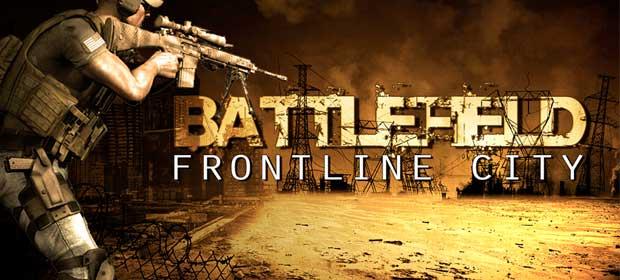 Battlefield Combat: Duty Call