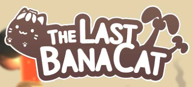 The Last Banacat