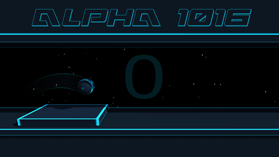 Alpha 1016