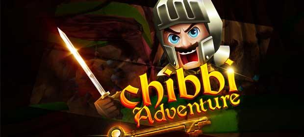 Chibi Adventure