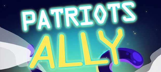 Patriots Ally