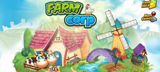 Farm Corp
