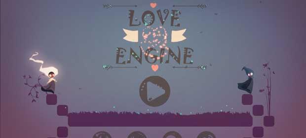 Love Engine
