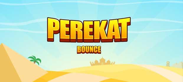 Perekat Bounce