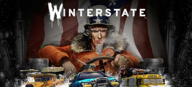 Winterstate