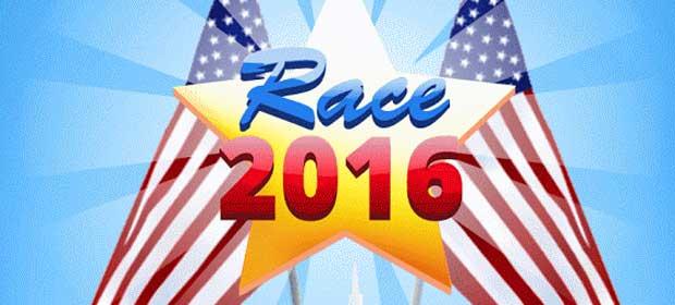 Race 2016
