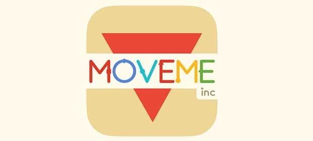 MoveMe Inc