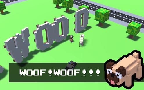 Goat Turbo Attack (GTA)