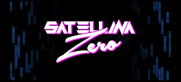 Satellina Zero