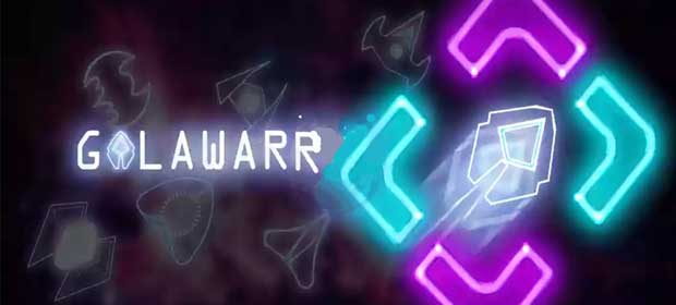 Galawars
