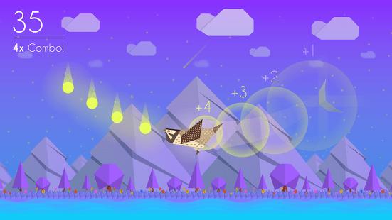 Paper Wings(Unreleased)