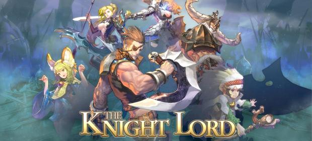 Knight Lord
