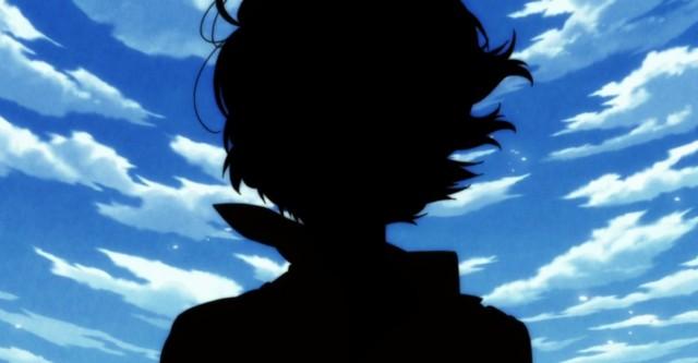 Sangatsu no Lion – ep 1 – Sejam bem-vindos ao mundo de Kiriyama!