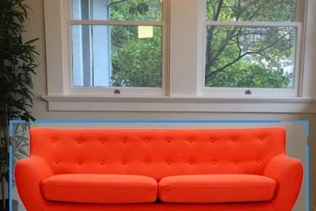 1464552392 houzz interior design ideasaa