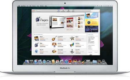 apple_mac-os-x-lion1.1-thumb-450x277