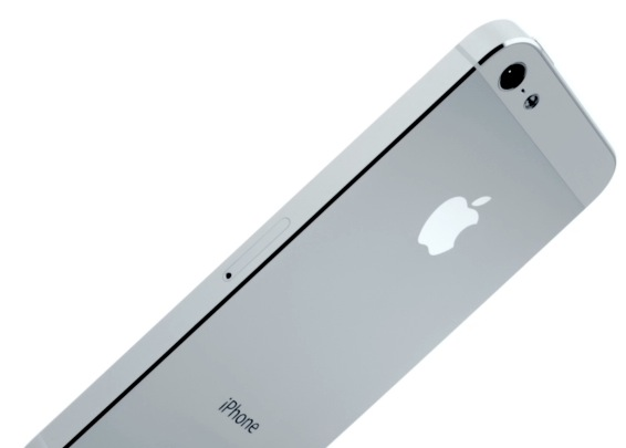 iPhone-5-introduction-video-white-perspective-001