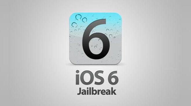 iOS-6-jailbreak-status