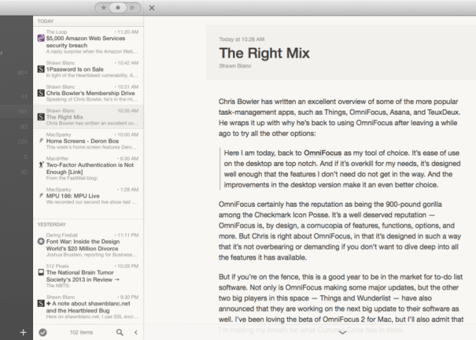 Reeder-2-Screenshot-1024x575