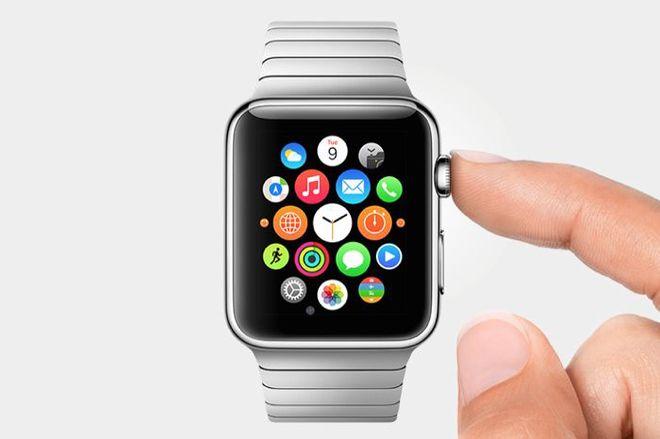 new-apple-watch_660x0
