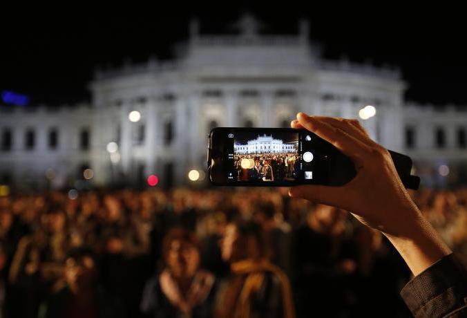 iphone-6-camera-sensor