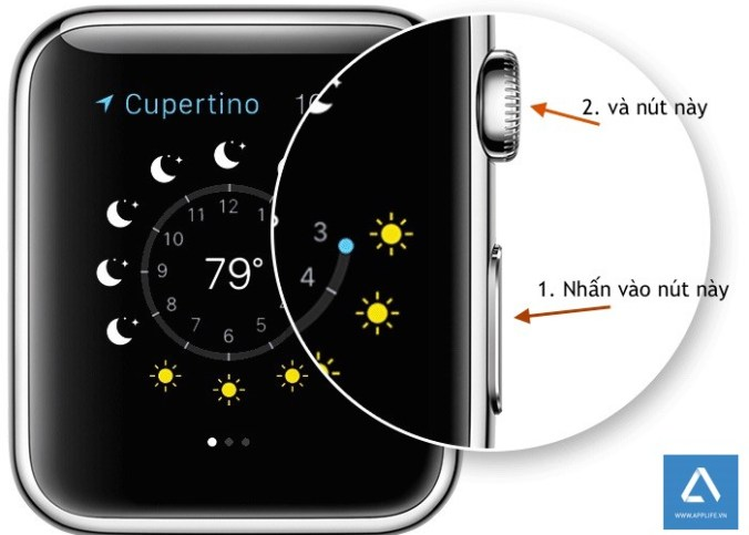 Apple-Watch-screenshot-howto
