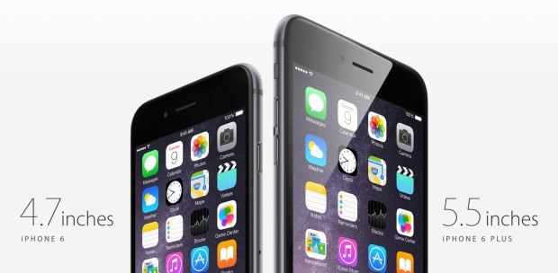 iPhone-6-size-620x304