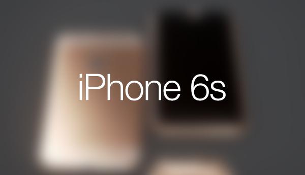 iPhone-6s-rose-gold-main