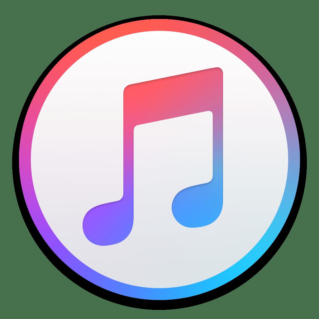 iTunes 12.2 large