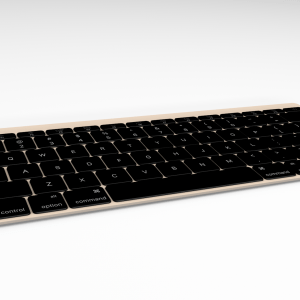 keyboard-angle-gold-1