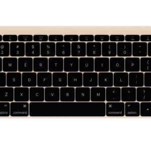 keyboard-front-gold-1