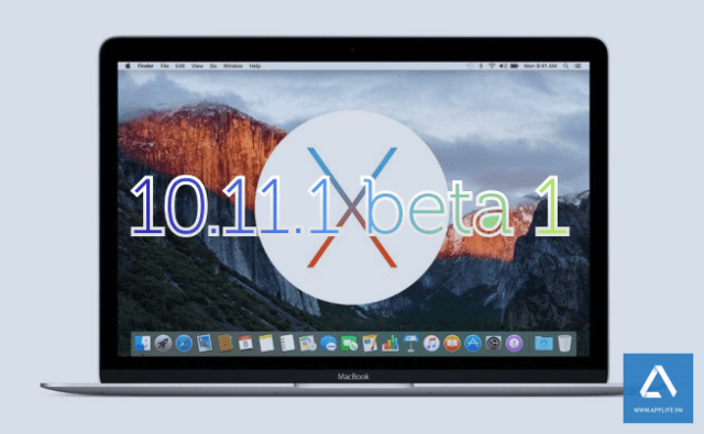 Elcapitan-10111beta