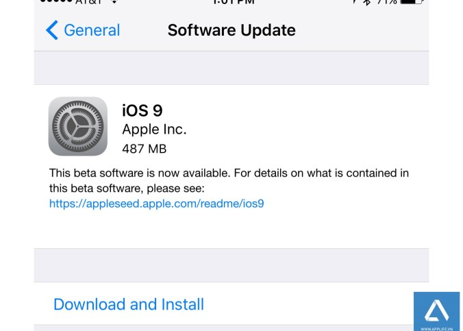 ios-9-update-released-download-instal-ota-over-air-iphone-ipad-ipod