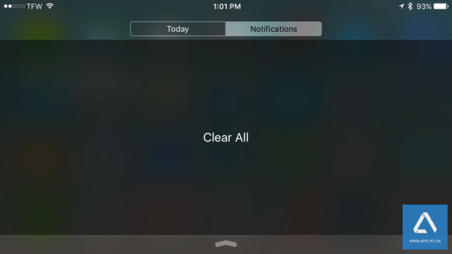 3D-Touch-to-Clear-Notifications-1024x576