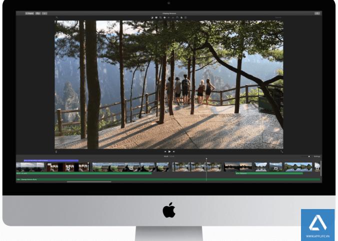 iMovie-4K-iMac-1024x762