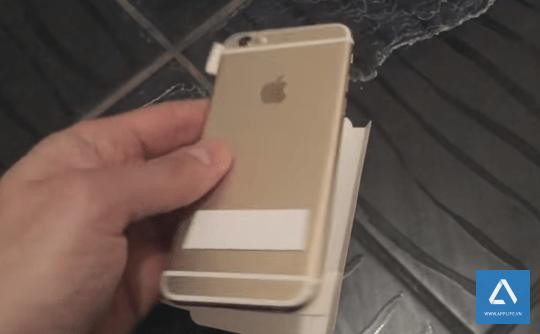 apple-iphone-5e-leaked-video-540x334