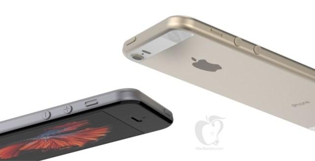 iphonese6-800x410