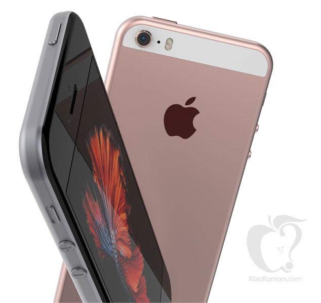 iphonese7-thumb