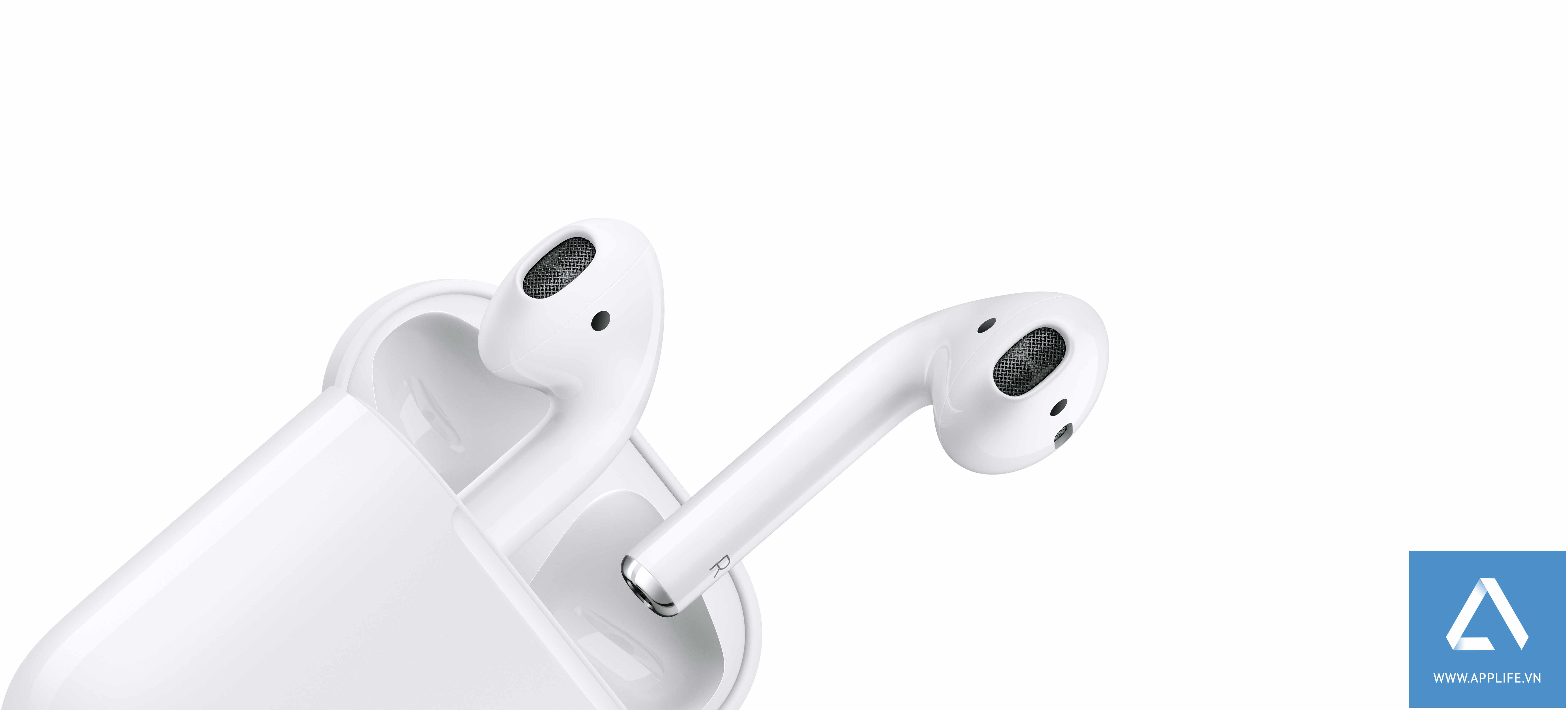 airpods_xlarge_2x