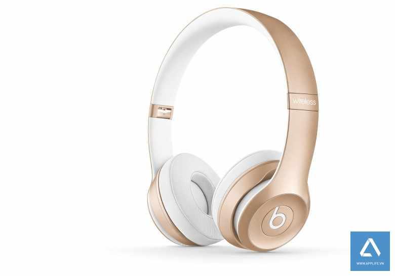 beats-solo2-wireless-780x546