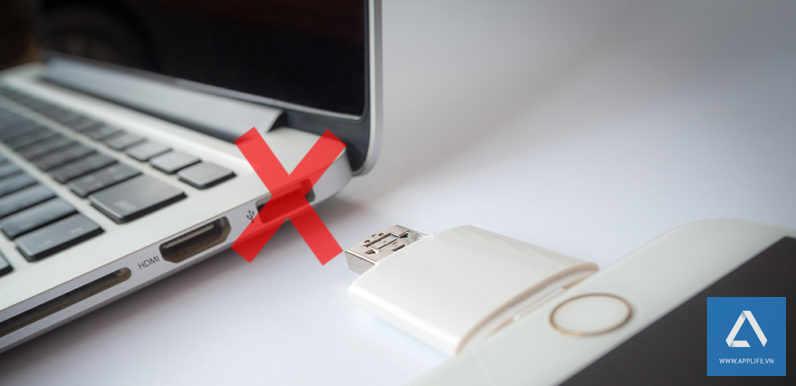 apple-macbook-pro-796x386