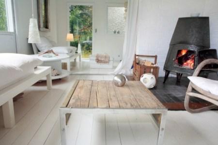 scandinavian interior designs.