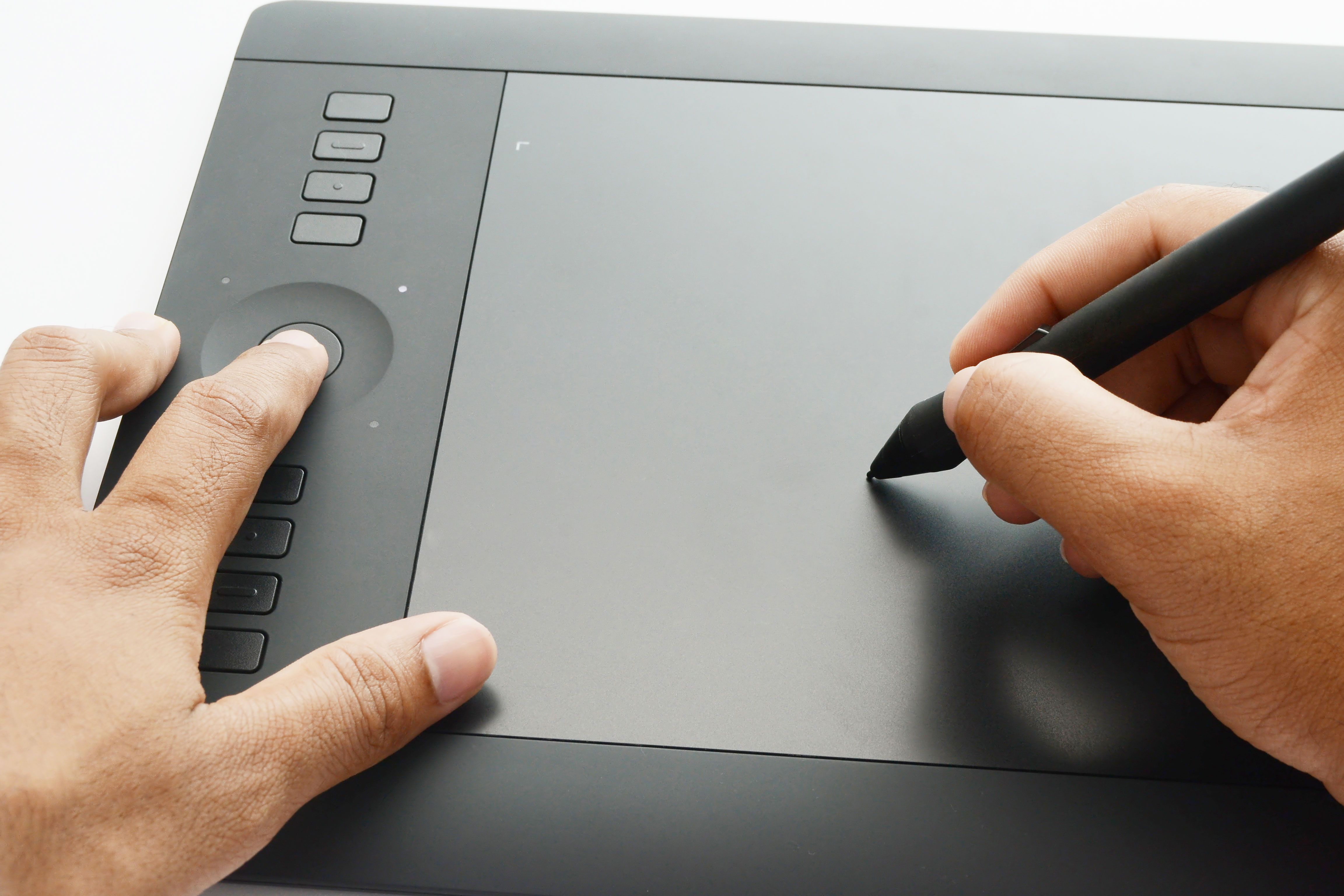 Pool Designers Explora Wacom Intuos Pen Touch Small Tablet Version Wacom Intuos Pen Wacom Intuos Pro Professional Pen Touch Tablet Wacom Touch Small Tablet Ctl480 dpreview Wacom Intuos Pen And Touch Small Tablet