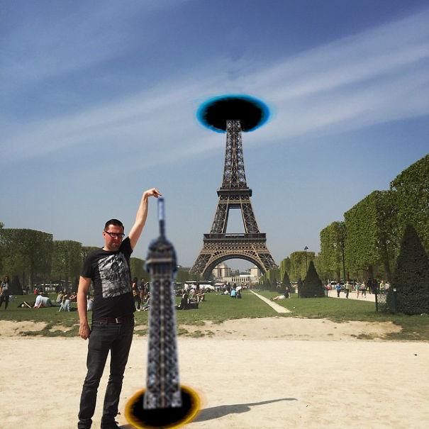 photoshop-eiffel-tower-tourist-photo-sid-frisjes-7