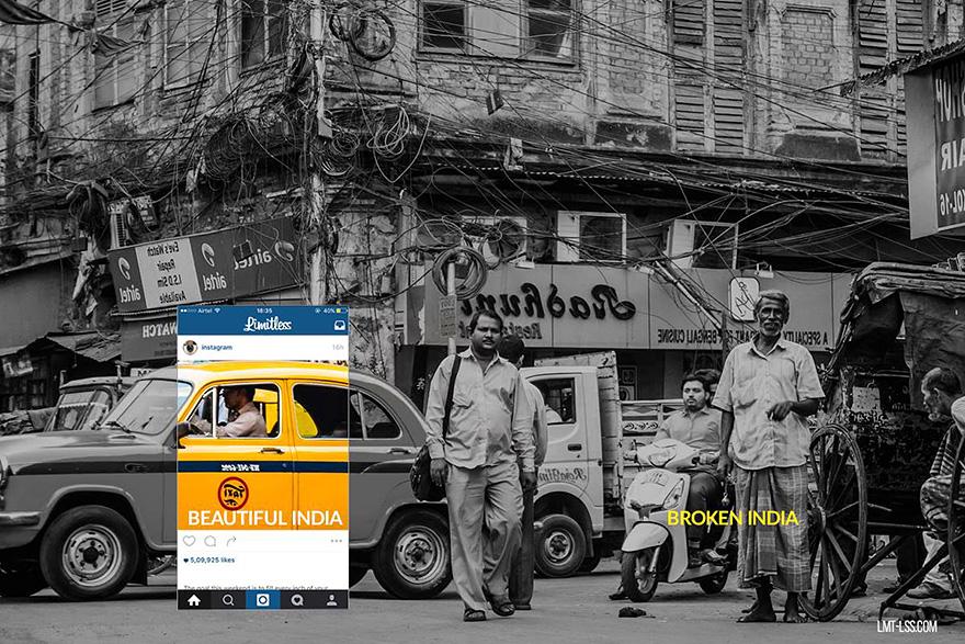 broken-india-instagram-cropped-limitless-1