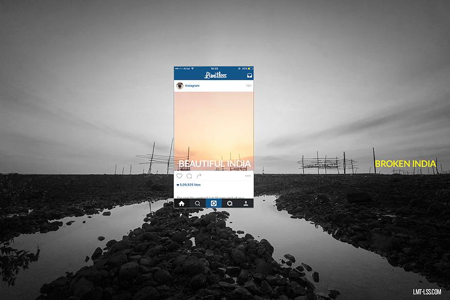 broken-india-instagram-cropped-limitless-8