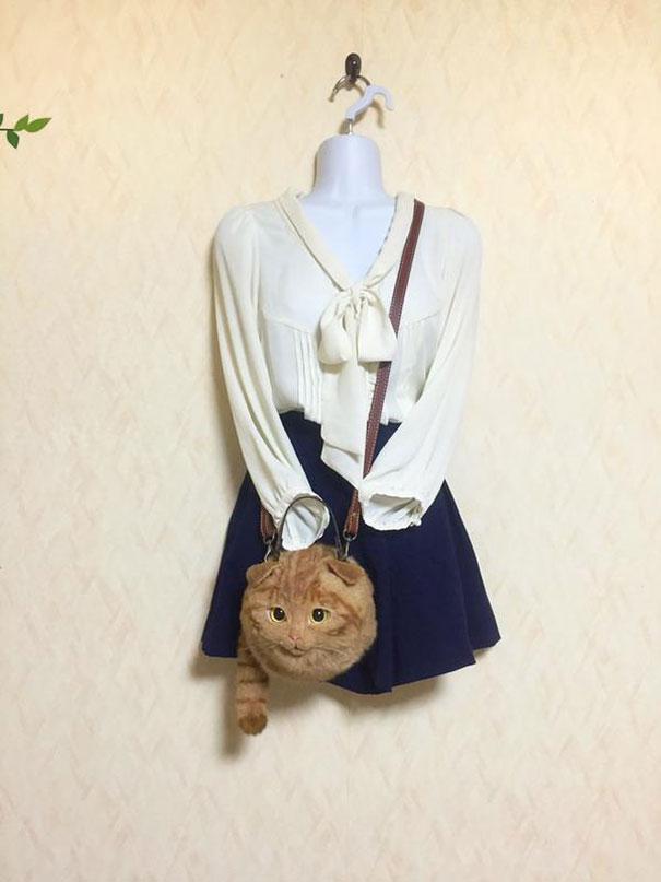 handmade-realistyczne-cat-torby-pico-10