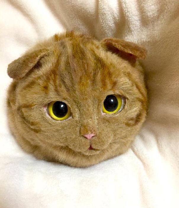 handmade-realistyczne-cat-torby-pico-6